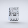 Enclosure Thermostat/Hygrostat -- ETF300 - Image