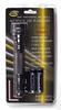 Flashlight -- LED12