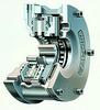 Kopper Kool /Spring Set Brake or Clutch -- KK/SS