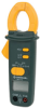 Compact 400A Clamp Meter -- CM-410