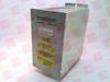 BOSCH CZ1.2-01-7 ( LINK CAPACITOR ) -Image