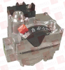 INVENSYS 720-400 ( INVENSYS, 720-400, 720400, GAS VALVE, 1/2 X 3/4 DUAL VALVE, 24V ) -- View Larger Image