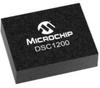 Oscillators -- 150-DSC1222DL1-156M2500TCT-ND - Image