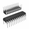Embedded - PLDs (Programmable Logic Device) -- ATF22V10C-10PU-ND -Image