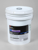 3M™ Fastbond™ Contact Adhesive -- 2000NF - Image