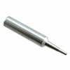 Soldering, Desoldering, Rework Products -- T0054485599N-ND -Image