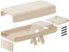 Boxes -- SRH67-9VA-ND -Image