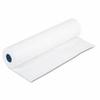 Kraft Paper Roll, 40 lbs., 36