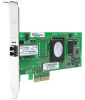 HP FC1143 4Gb PCI-X 2.0 Host Bus Adapte - 4.24 Gbps -- AB429A