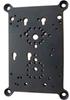 AJA Ki Pro Mini Mounting Plate -- KI-MINIPLATE-R0