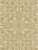 Manor Fabric -- 6061/03