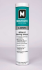 White E.P. Bearing Grease -- Molykote® G-0050 FG