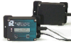 Digital Remote Inclinometer -- RDR