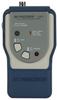 230A -- Model 230A