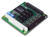 PC/ 104 Plus Module -- CB-134I - Image