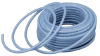 CABLAIR, super-light flexible PVC-hose -- 1461181 // 9093 0035 11 - Image