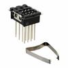 Relay Sockets -- 255-3712-ND - Image