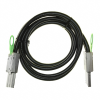 Pluggable Cables -- WM1148-ND - Image