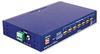 Circuit Module, USB 2.0 Hub, Isolated, 7 Port, Industrial -- BB-UHR307 -Image