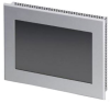 Display Modules - LCD, OLED, Graphic -- 2400253-ND
