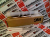 3M 5641-1/0 ( COLD SHRINK TERMINATION KIT, 4 SKIRT JCN ) -- View Larger Image