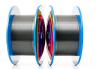 LASOS Fiber Optic Cable - Image