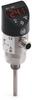 Solid-State Temperature Sensor -- 837T-D3G12A50PA-D4 -Image