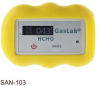 GasLab Micro Formaldehyde Monitor -- SAN-103 -Image
