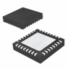 RF Amplifiers -- 150-MMA052PP45-ND - Image