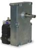 AC Gearmotor,1 RPM -- 5CFL0 - Image