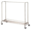 R&B Wire - Basket Shelf for RBW-715 & RBW-725 Garment Racks -- RBW-783