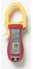CLAMP METER, AC/DC -- ACDC-100