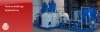Eco-Tec Acid Purification Unit APU® Hydrometallurgy