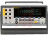 6.5 diit precision multimeter with software & cable -- 70145719