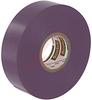 Tape, Color Coding; 66 ft.; 3/4 in.; degC; 0.178 mm; 225%; 20 Oz-in.; 20; PVC -- 70113883
