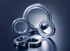 Crossed Roller Bearing, High Rigidity -- CRBH---AUU Series