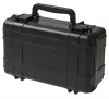 716 Ultra Dry Case -- 01521 - Image