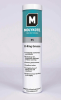 O-Ring Grease -- Molykote® 55 - Image