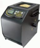 Dickey-john Manual Moisture Tester GAC500XT - MANUAL MOISTURE TESTER WITH TEST WEIGHT -- GAC500XT