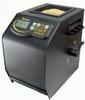 Dickey-john Manual Moisture Tester GAC500XT - MANUAL MOISTURE TESTER WITH TEST WEIGHT -- GAC500XT