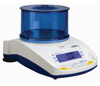 Adam Highland Portable Balance, 3000g X 0.1g (220 VAC) -- GO-11712-29