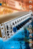 Universal Chassis System -- UCS1002 - Image
