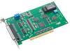 100 kS/s, 12-bit, 32-ch Isolated Analog Input Universal PCI Card -- PCI-1713U-BE - Image