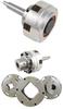 Morse Taper Input Torque Limiter -- T4X2R-STH