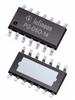 Infineon® LINLED Driver -- TLD7305EK