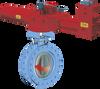 Hydraulic Actuators - Image
