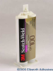 3M Scotch-Weld DP100 FR Epoxy Adhesive 1.7 oz Duo-Pak -- DP100FR 1.7 OZ DUO-PAK - Image