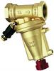 Differential Pressure Controller - Image