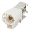Coaxial Connectors (RF) -- 1868-1486-2-ND -Image