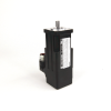 MP-Series MPL 480V AC Rotary Servo Motor -- MPL-B1530U-EJ72AA -Image